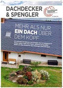 Beilage Kleine Zeitung