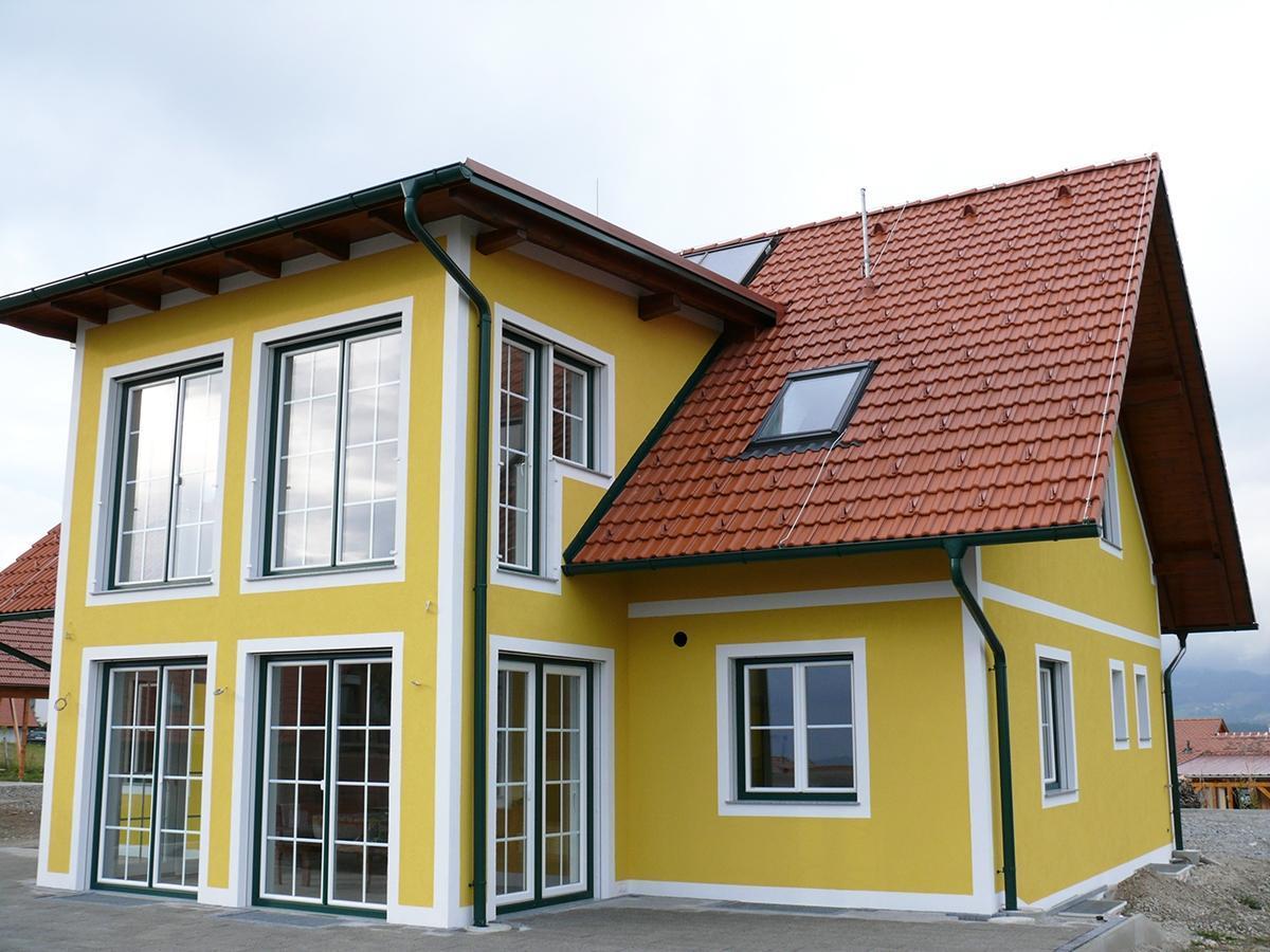 Dachflächenfenster Dachdecker, Spengler & Bauwerksabdichter Ziesler - Anger