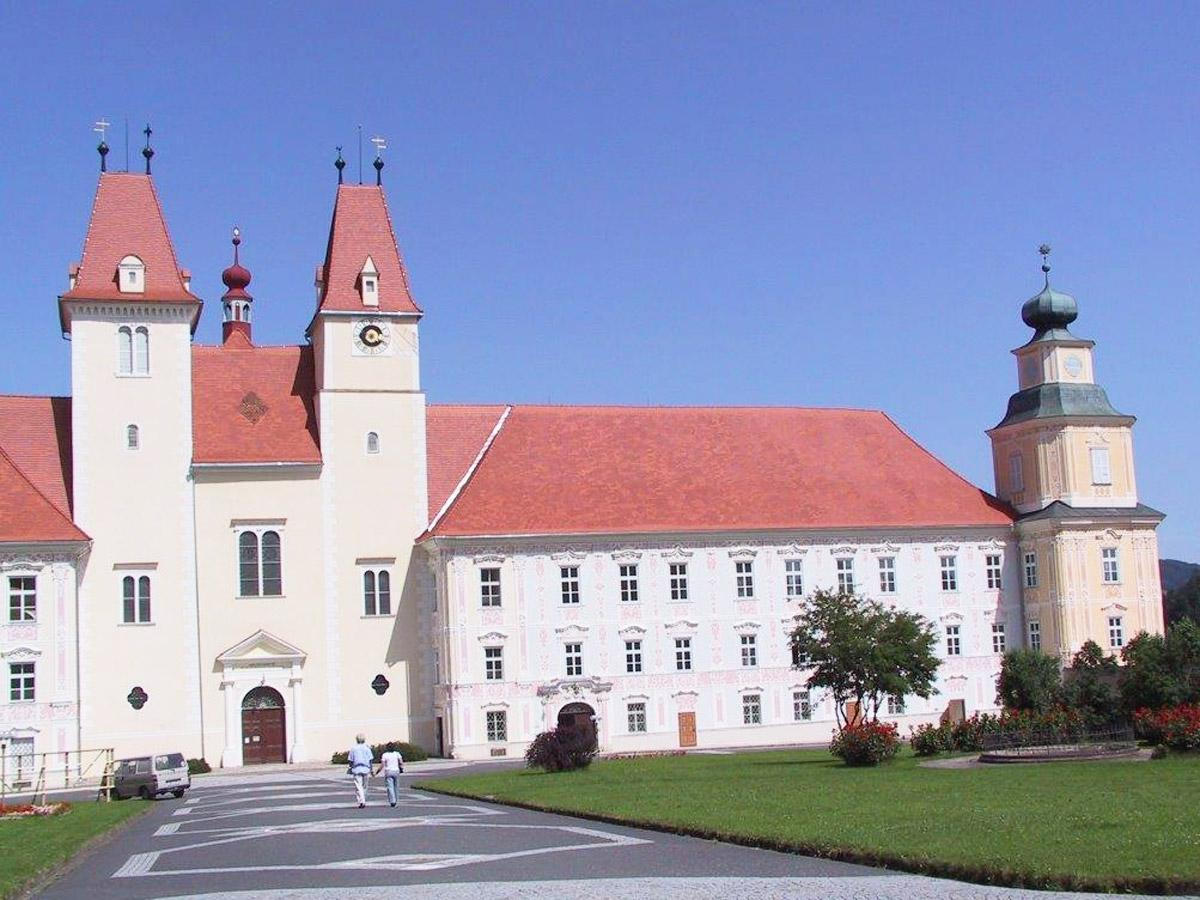 Dachsanierung Spengler & Dachdecker Almer - Pöllau