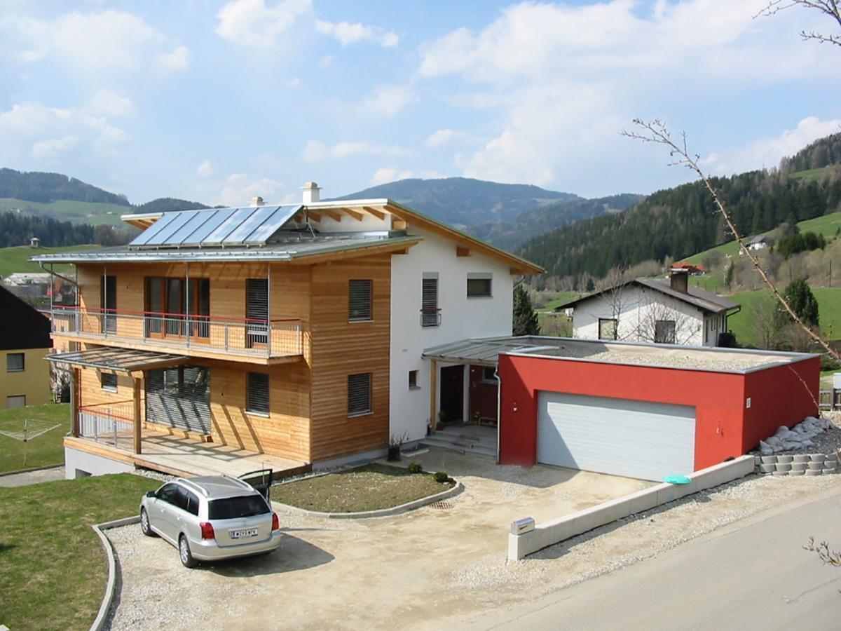 Photovoltaik Dachdecker, Spengler & Bauwerksabdichter Ziesler - Anger