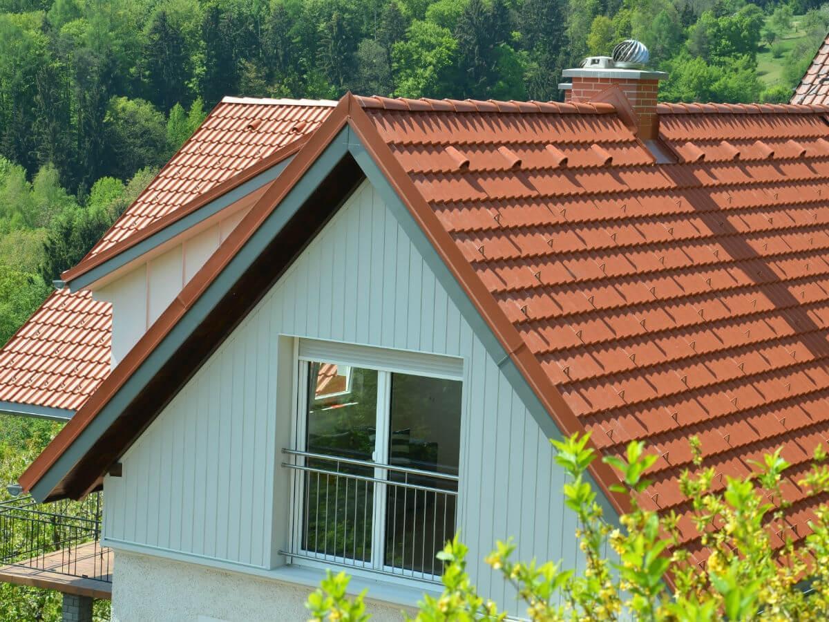 Spezialangebote Dachdecker & Spengler Klammler - Passail