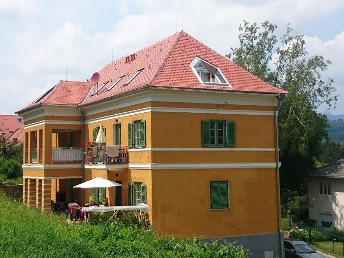 Steildach Dachdecker & Spengler Poglonik - Graz